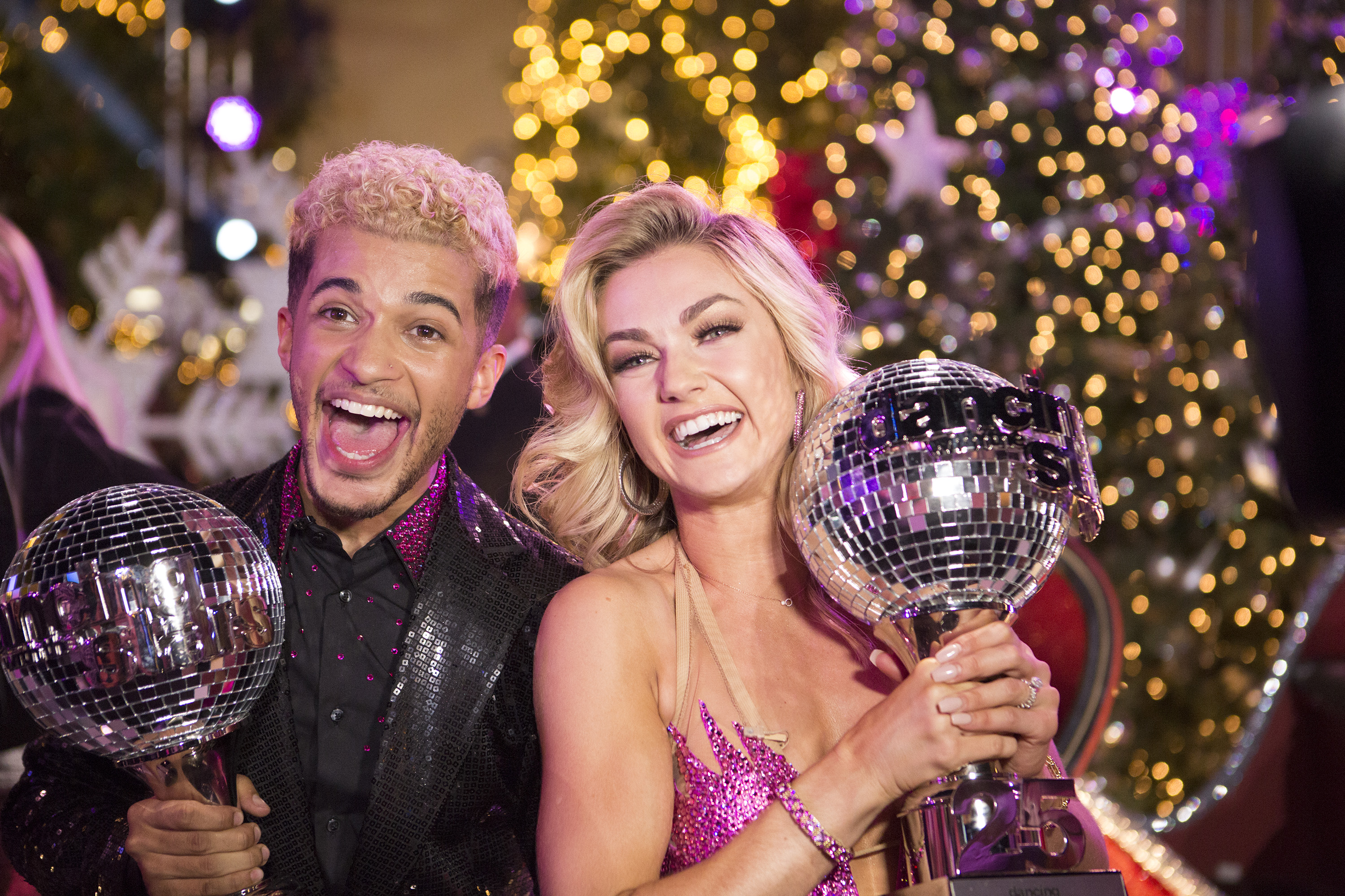 dancing with the stars season 27 premiere date announced | dancing