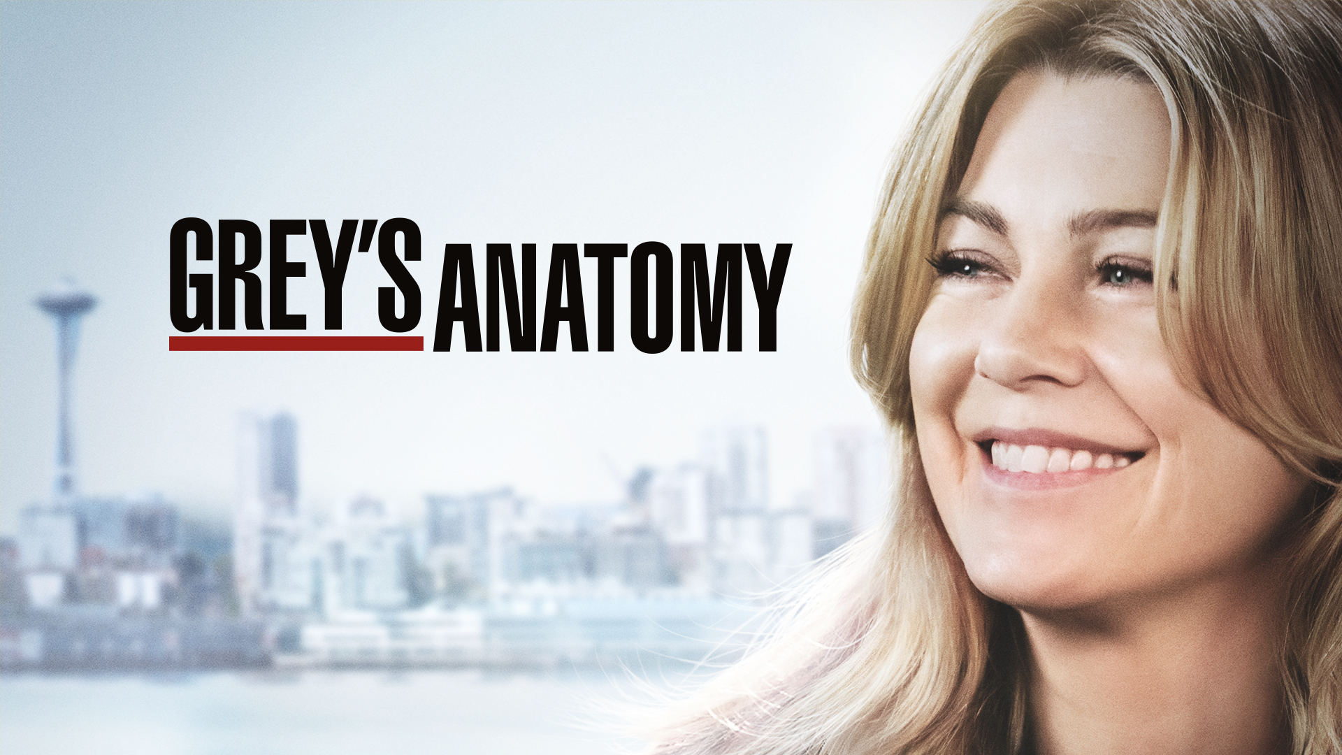 Grey\'s Anatomy | Music Lounge