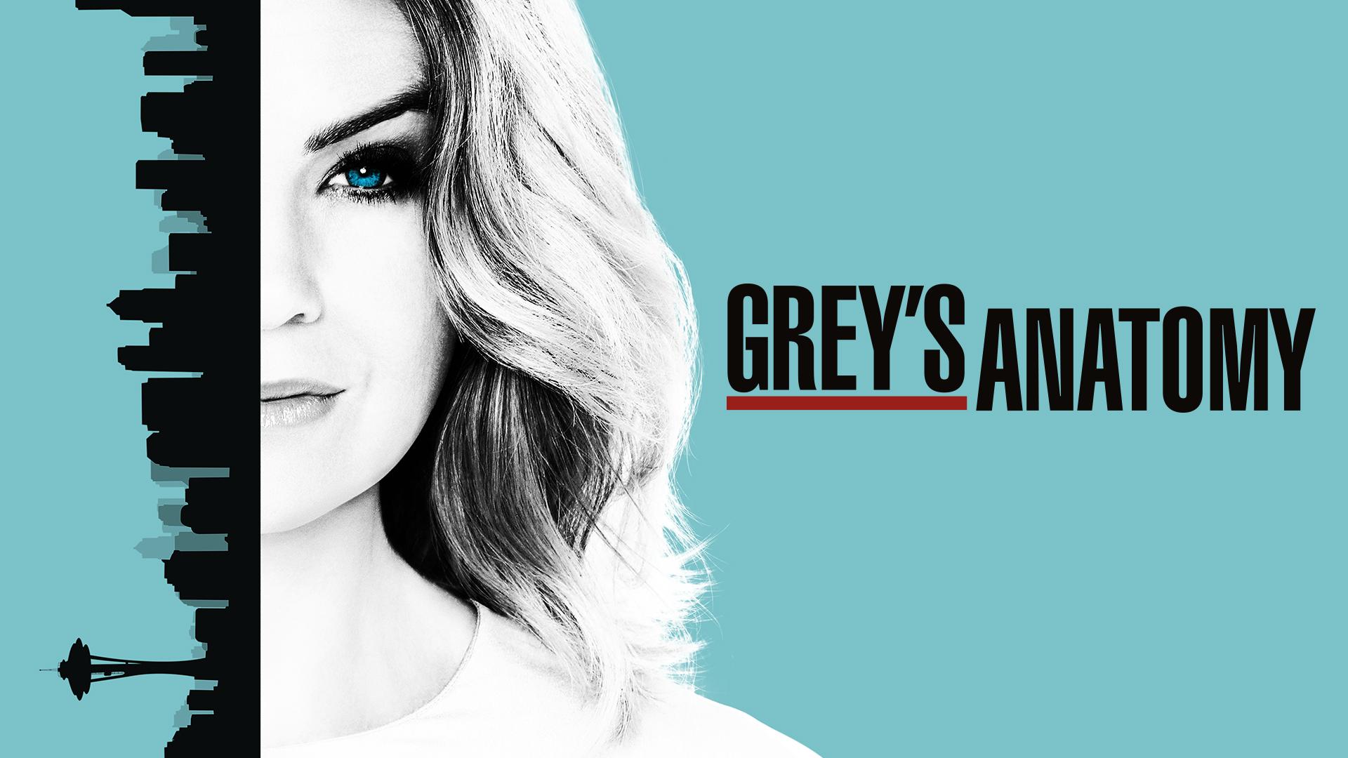 Grey's Anatomy | Music Lounge