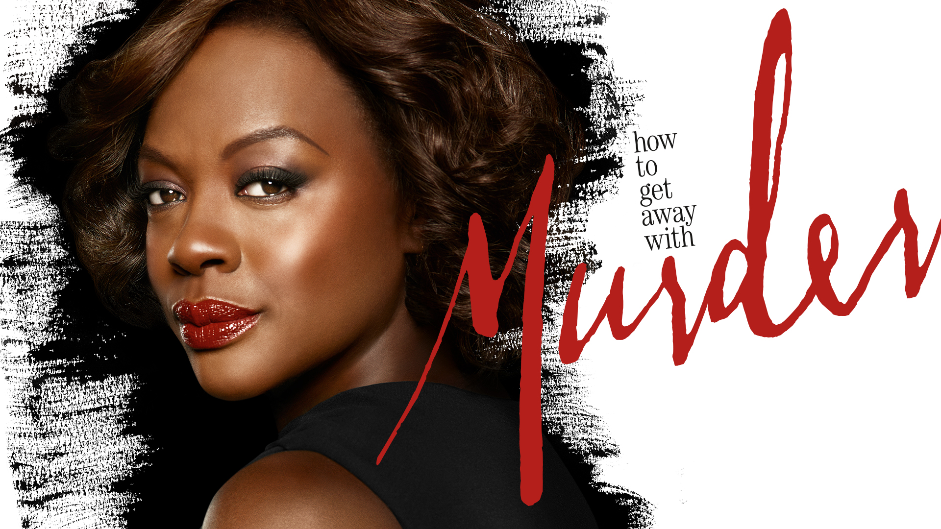 How To Get Away With Murder | Music Lounge