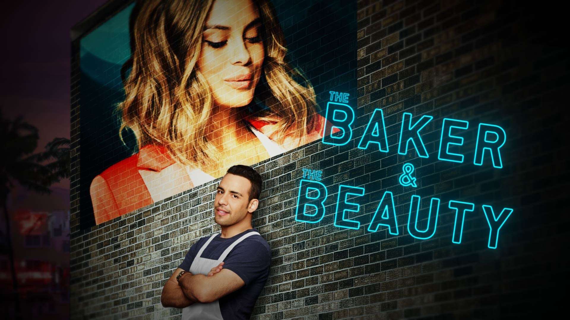 New ABC Shows 2019 Announced! | ABC New Shows