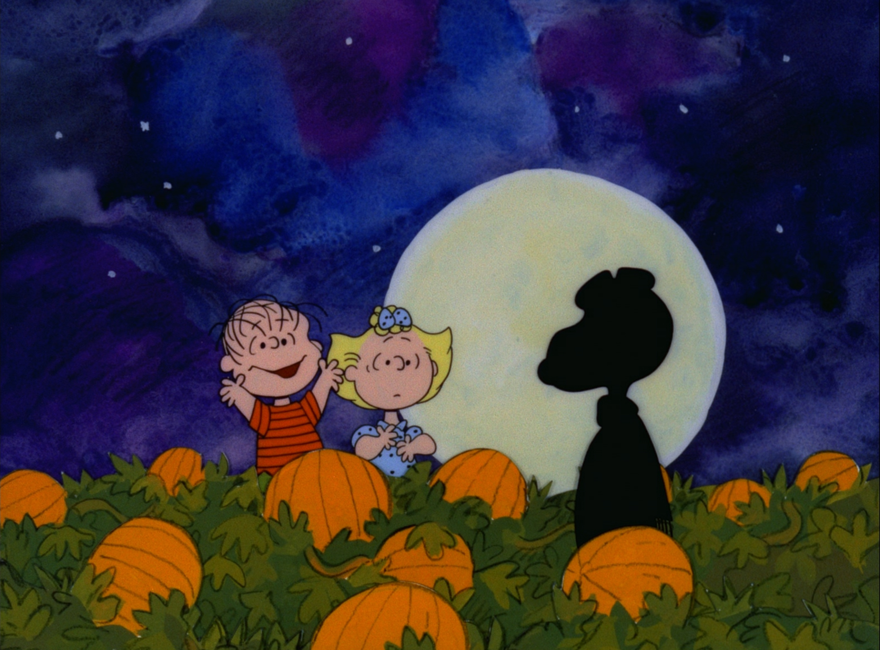 october is spooktacular with abc halloween movies and specials | abc