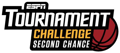 Play Espn S 2019 Tournament Challenge Abc Updates
