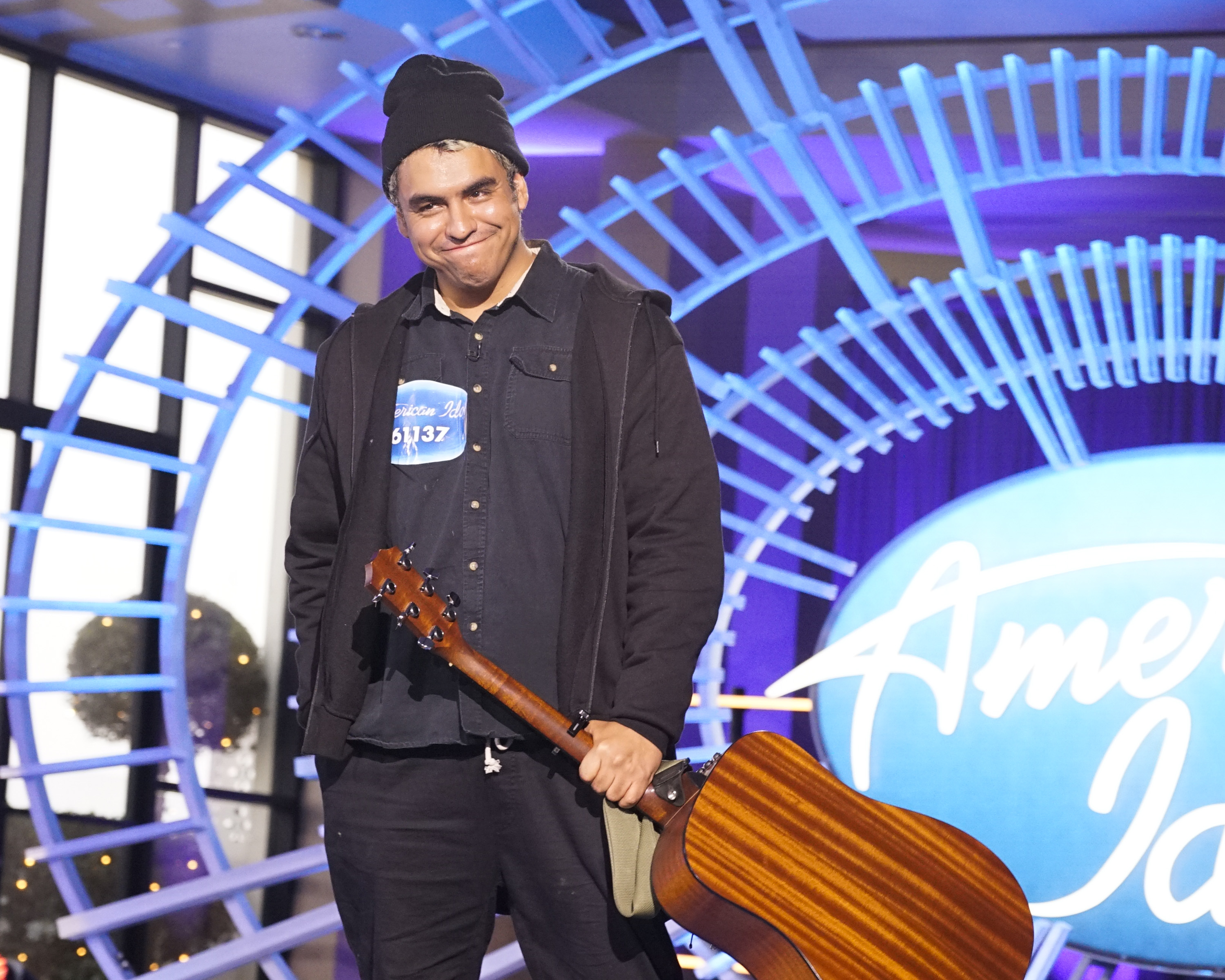 Meet the American Idol 2019 Contestants: Episode 2 ...