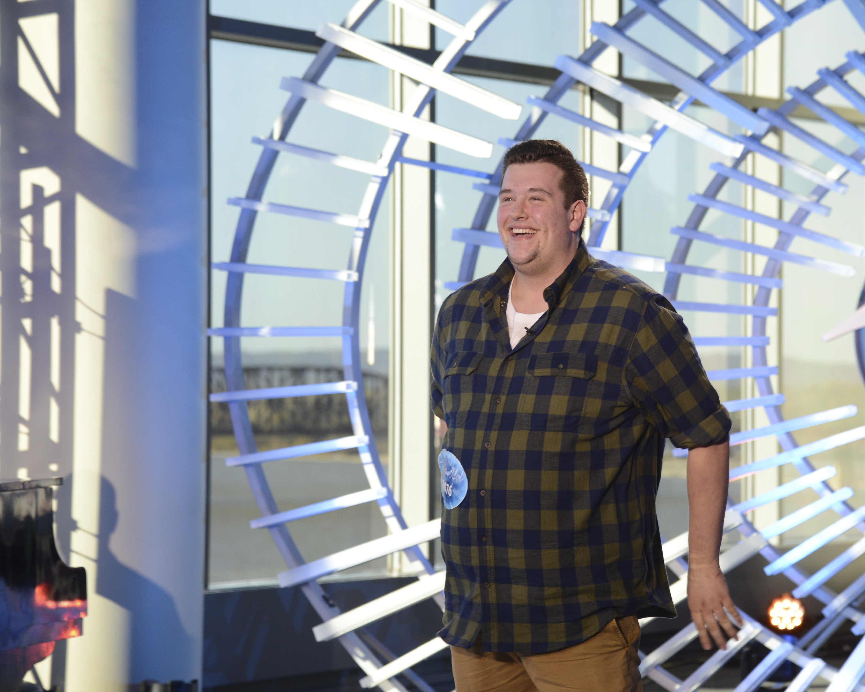 Meet the American Idol 2019 Contestants: Episode 4 | American Idol