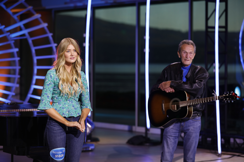 Meet the American Idol 2019 Contestants: Episode 1