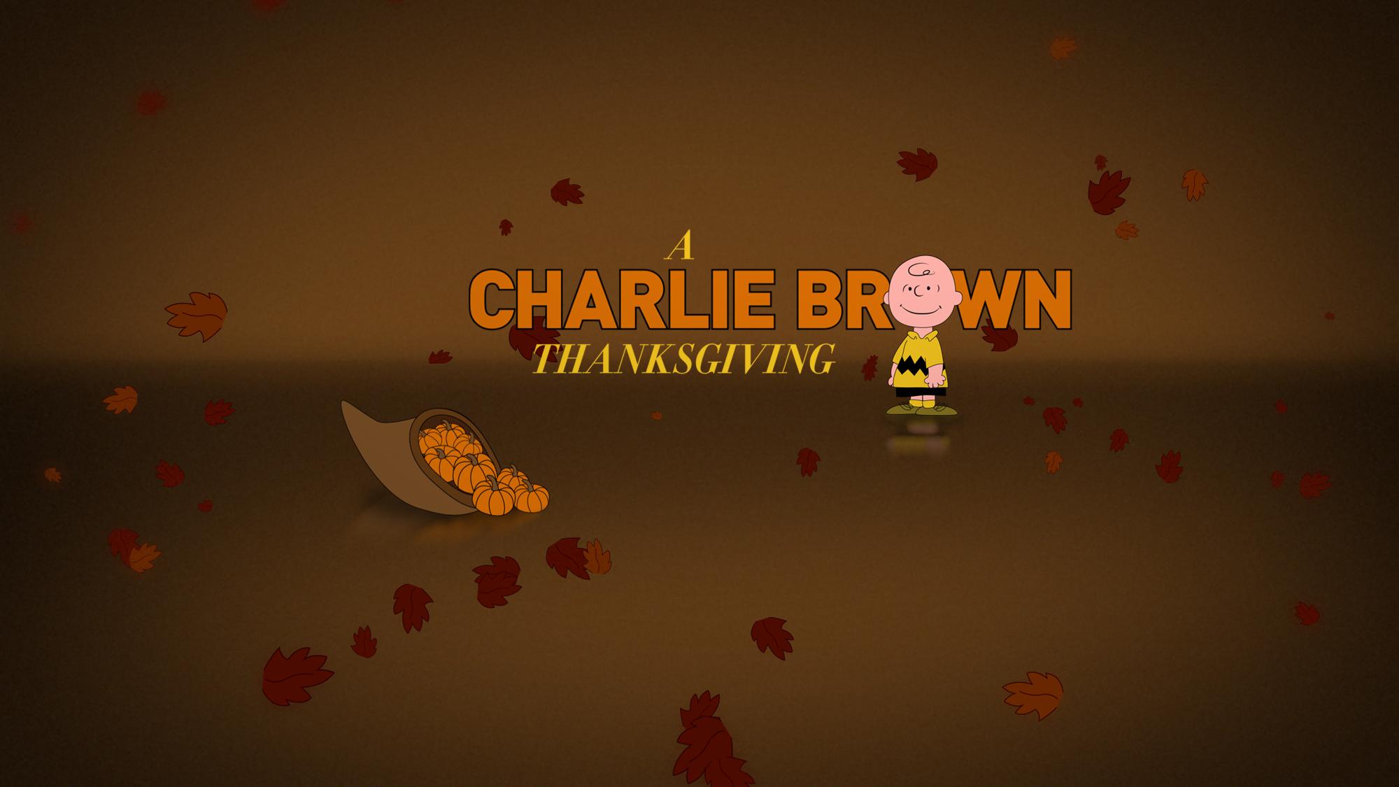 charlie brown thanksgiving cast roger blackraven actor