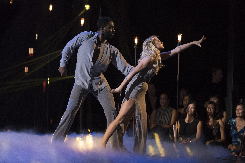 Dancing Stars Gallery: The Season 27 Semi-Finals Are LIVE Monday November 12