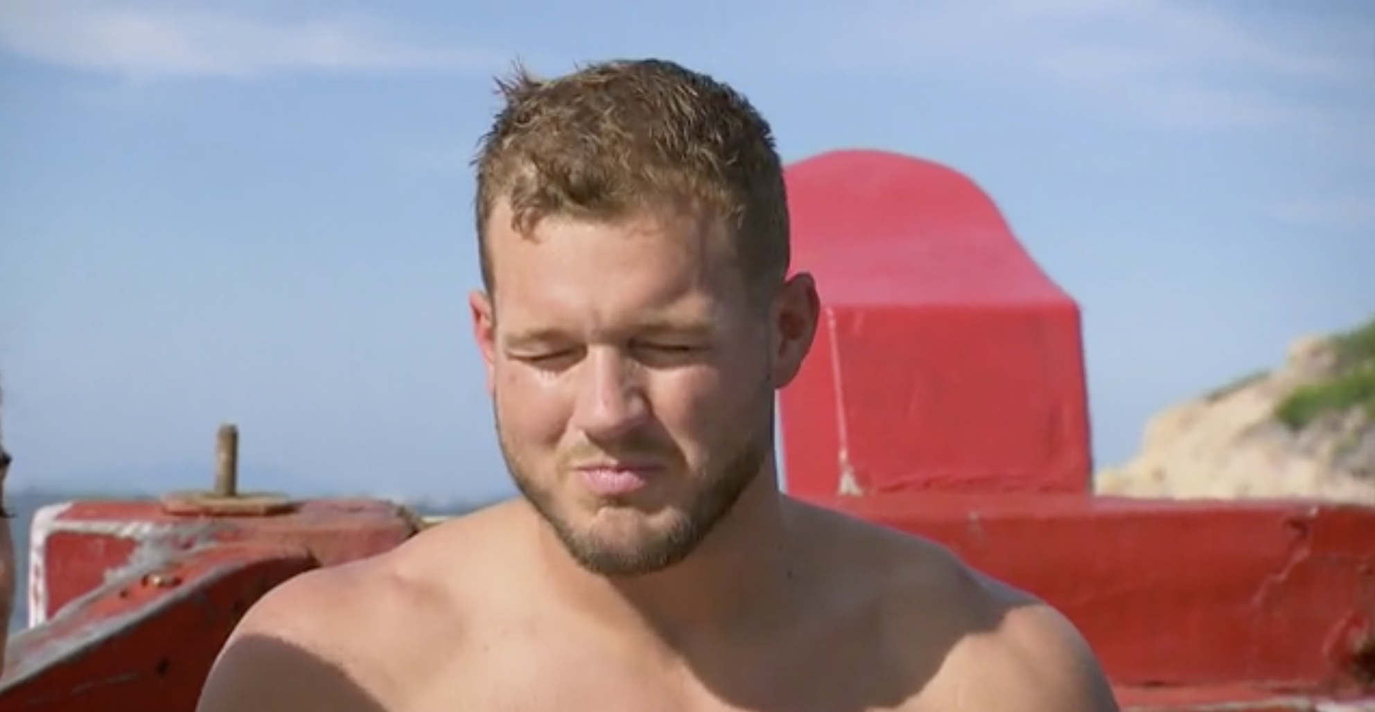 The Bachelor 2019 Recap, Week 6: Who Isn't Here for the