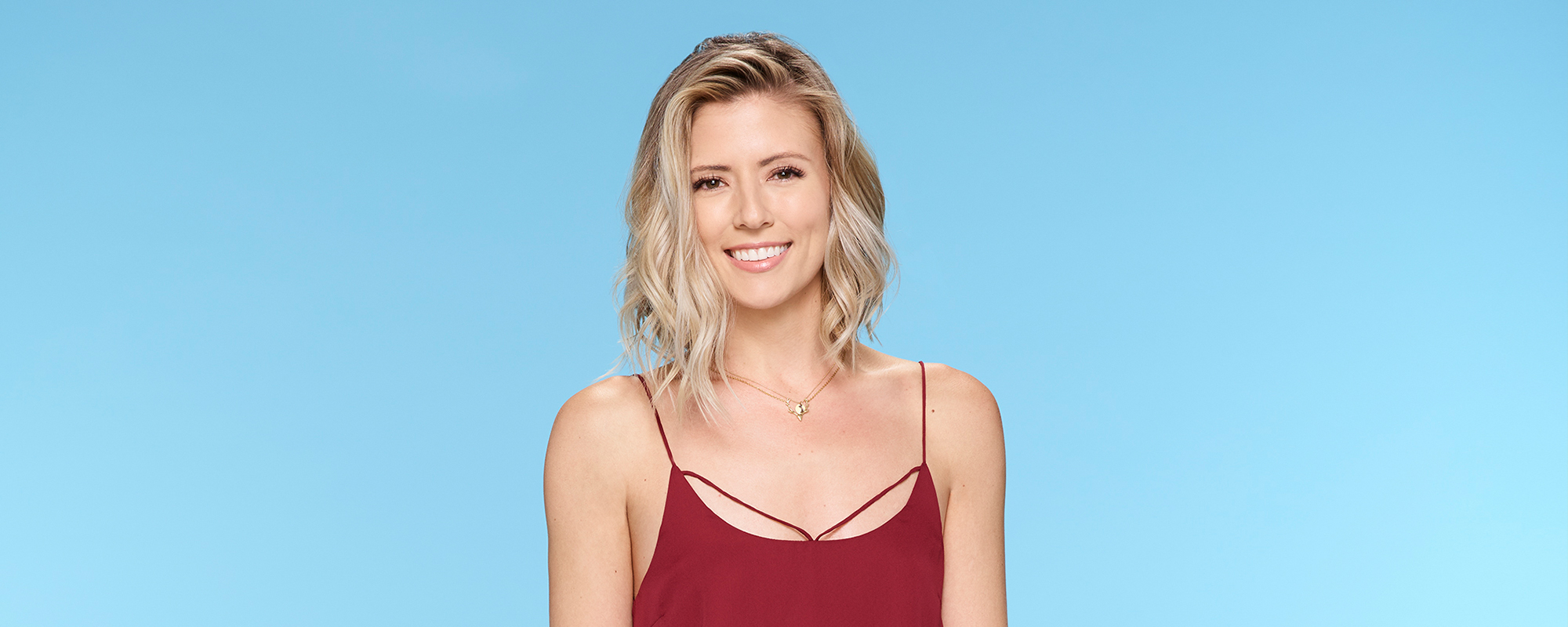 The Bachelor 2017 Contestants Revealed Great Ideas