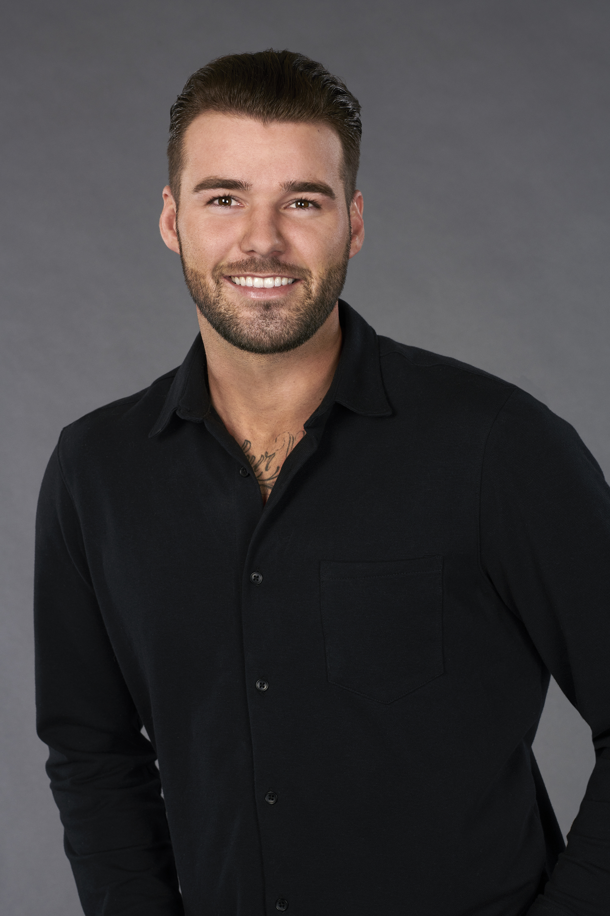 Bachelorette 15 - Matt Spraggins - *Sleuthing Spoilers* - Page 2 12f44e15-a467-442f-9230-4d3f1dded79e