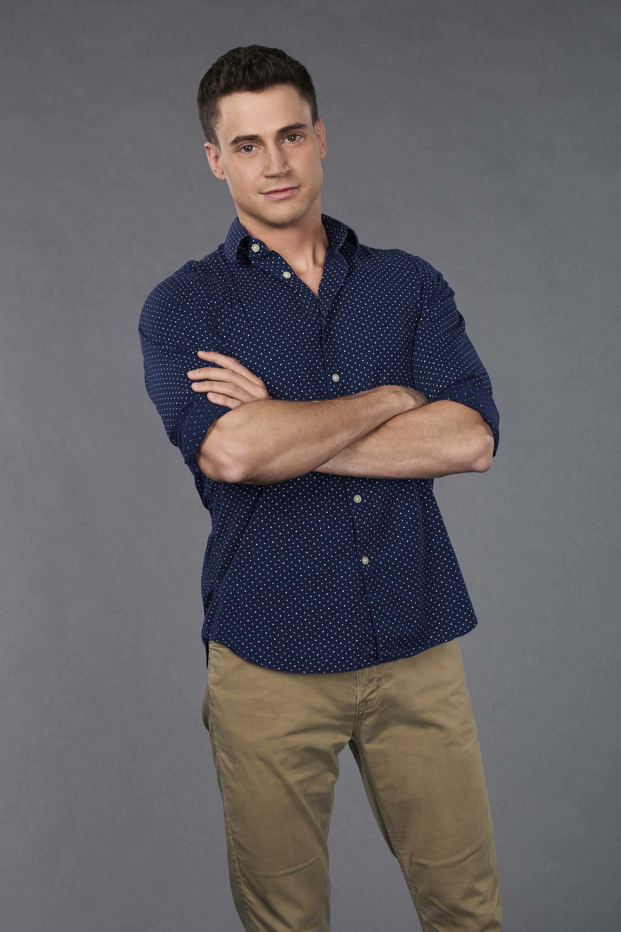 Bachelorette 15 - Brian Bowles - *Sleuthing Spoilers* 03200cc0-119d-4811-b69d-0f3d55bb16f2