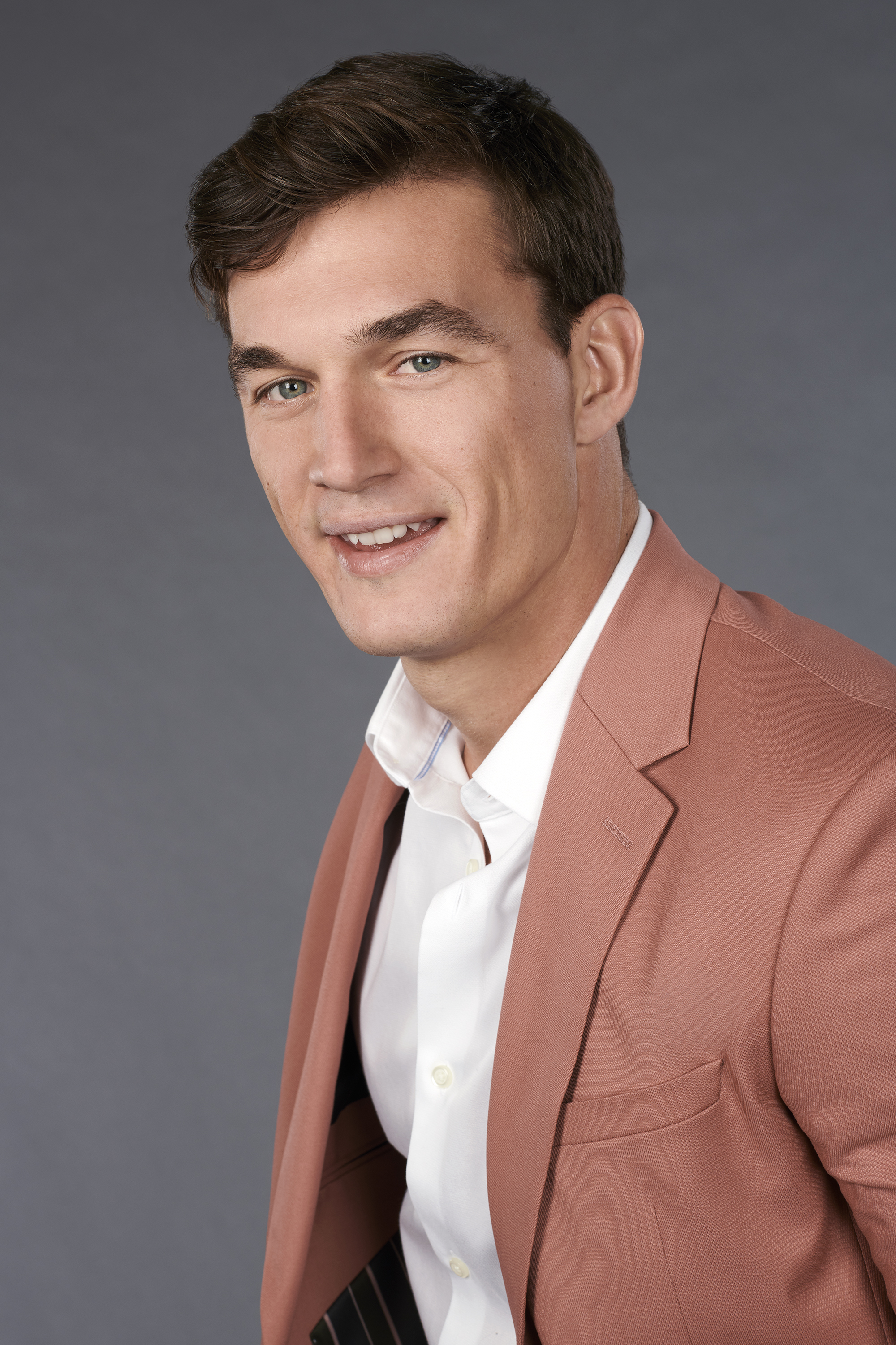 Bachelorette 15 - Tyler Cameron - **Sleuthing Spoilers** - Page 5 17d00365-79a8-4bd9-afc4-0789e4bf015e