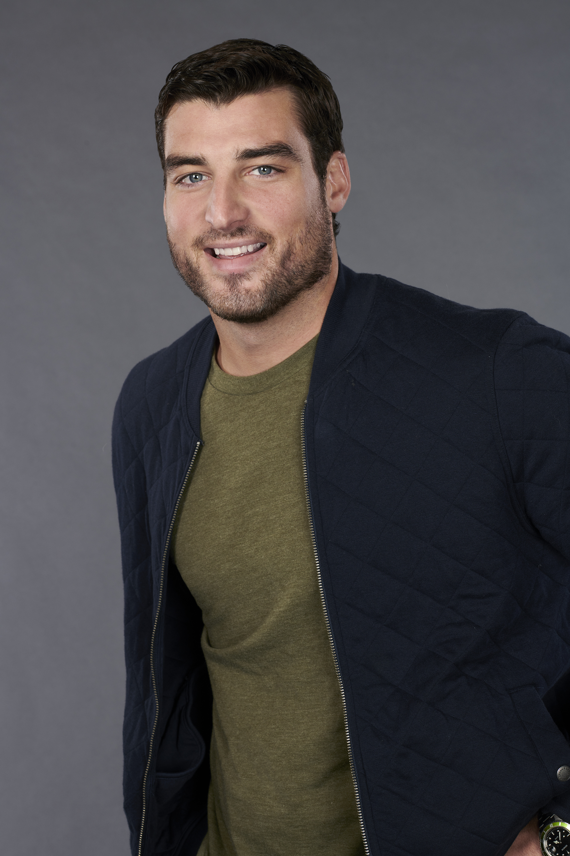 Bachelorette 15 - Tyler Gwozdz - *Sleuthing Spoilers* - Page 2 1c91a555-1244-4d6b-b151-84db5a1c80a9