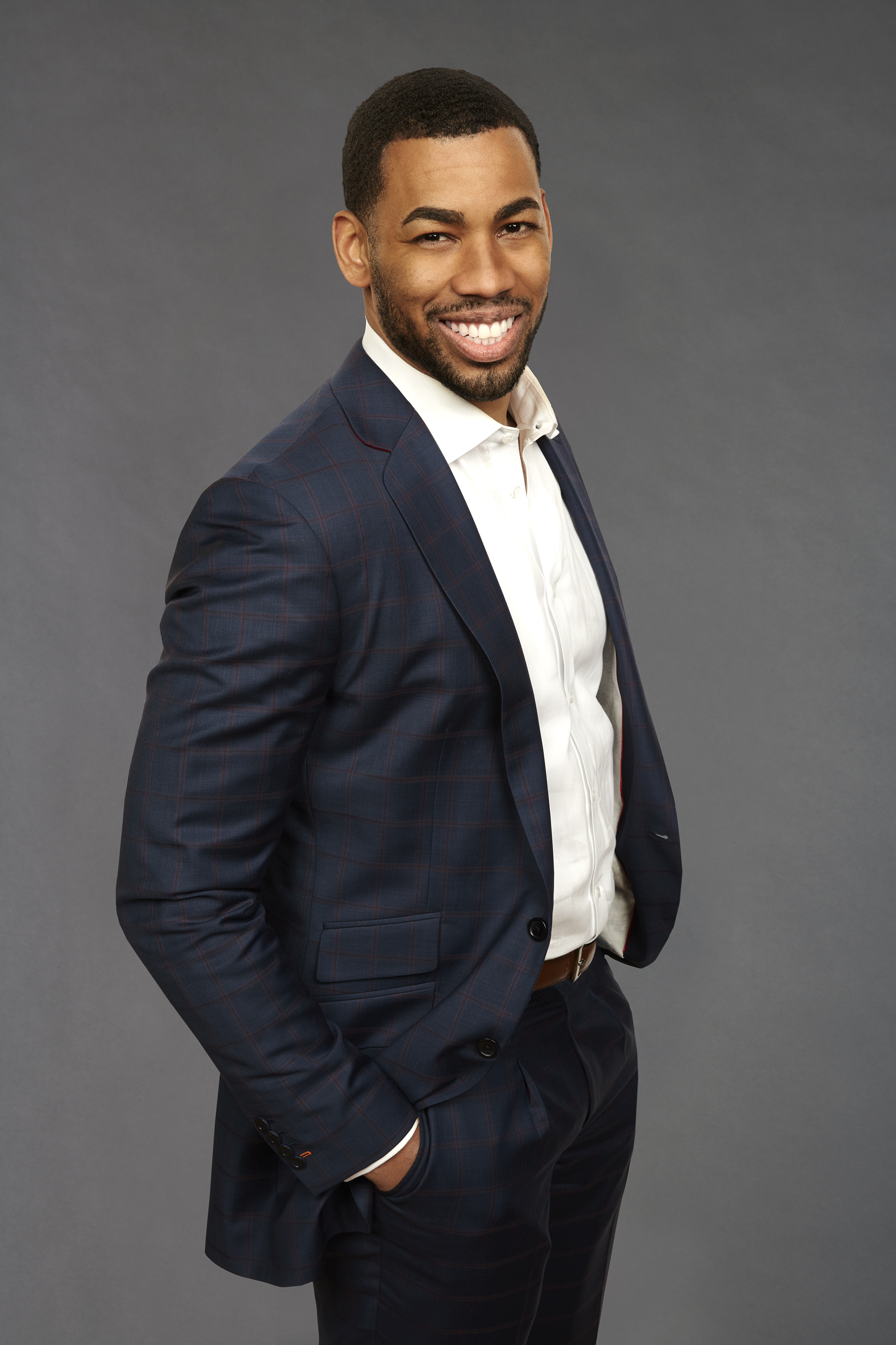 Bachelorette 15 - Mike Johnson - *Sleuthing Spoilers* A721b76a-606a-4cf0-9462-bcd01d7c5805