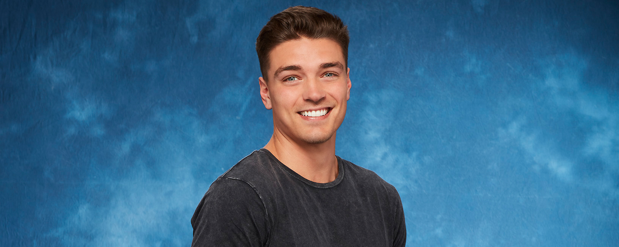 Dean Unglert The Bachelorette Season 13 Rachel
