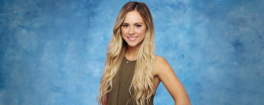 amanda stanton the bachelor season 20 ben bachelor in paradise season 3 - De Bachelor Girls Nick