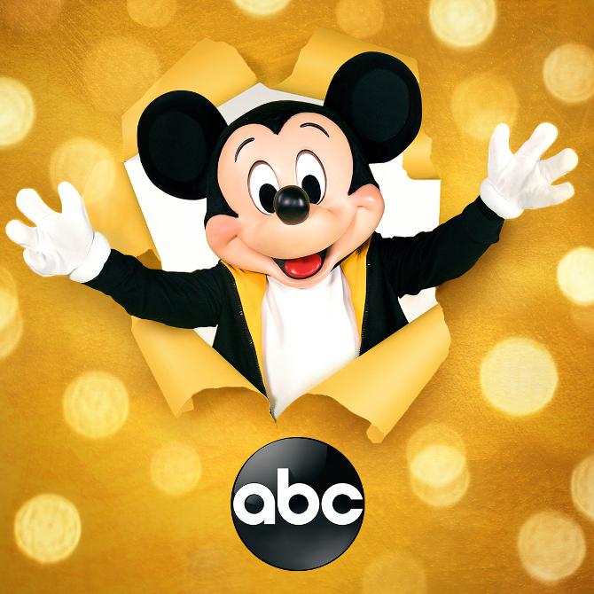 Mickey's 90th Spectacular Airs Sunday November 4 on ABC | ABC